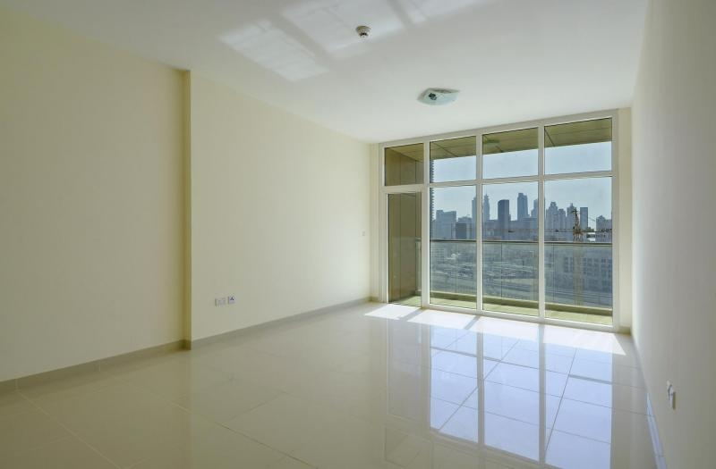 2 Bedroom Apartment For Rent in  ENI Coral Tower,  Business Bay | 6
