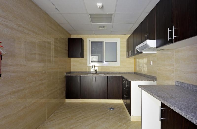 2 Bedroom Apartment For Rent in  ENI Coral Tower,  Business Bay | 3