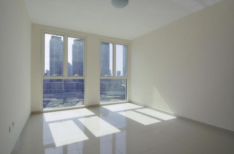 2 Bedroom Apartment For Rent in  ENI Coral Tower,  Business Bay | 7