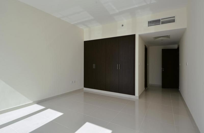 2 Bedroom Apartment For Rent in  ENI Coral Tower,  Business Bay | 5