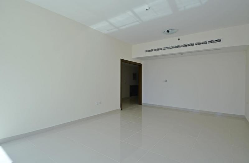 2 Bedroom Apartment For Rent in  ENI Coral Tower,  Business Bay | 10