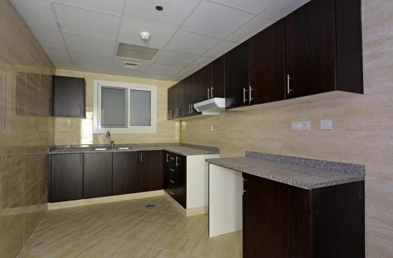 2 Bedroom Apartment For Rent in  ENI Coral Tower,  Business Bay | 11