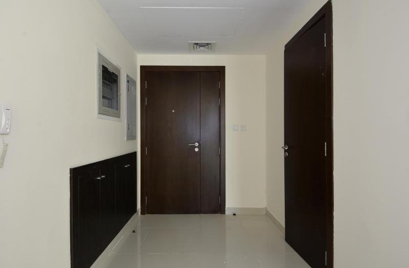 2 Bedroom Apartment For Rent in  ENI Coral Tower,  Business Bay | 12