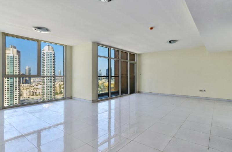 2 Bedroom Apartment For Rent in  ENI Coral Tower,  Business Bay | 0