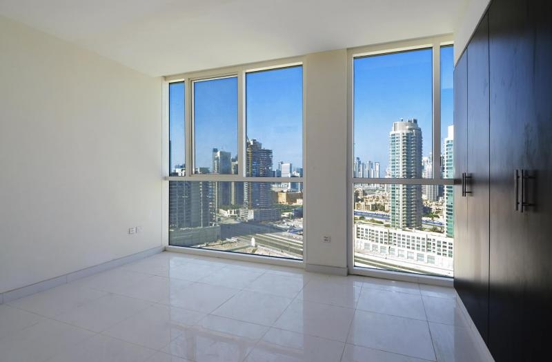 2 Bedroom Apartment For Rent in  ENI Coral Tower,  Business Bay | 13
