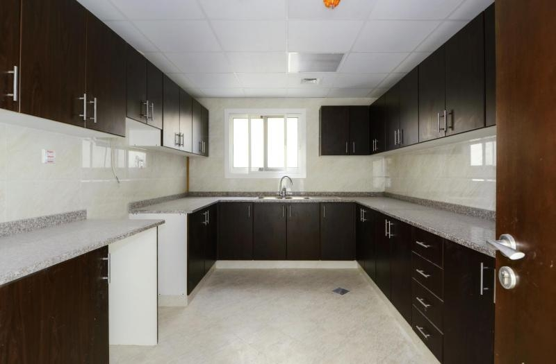 2 Bedroom Apartment For Rent in  ENI Coral Tower,  Business Bay | 2