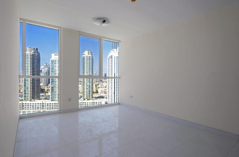 2 Bedroom Apartment For Rent in  ENI Coral Tower,  Business Bay | 15