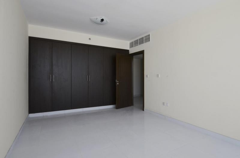 2 Bedroom Apartment For Rent in  ENI Coral Tower,  Business Bay | 14