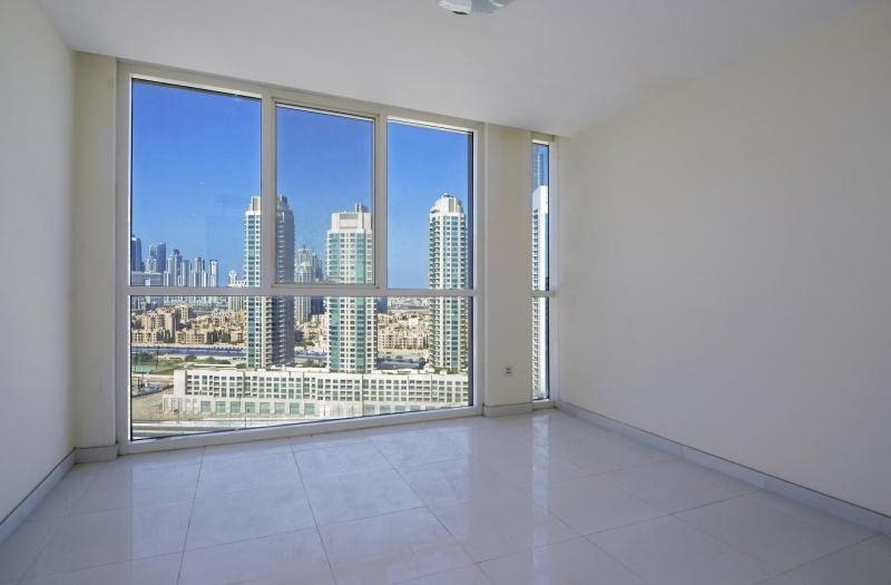 2 Bedroom Apartment For Rent in  ENI Coral Tower,  Business Bay | 17