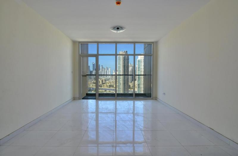 2 Bedroom Apartment For Rent in  ENI Coral Tower,  Business Bay | 1