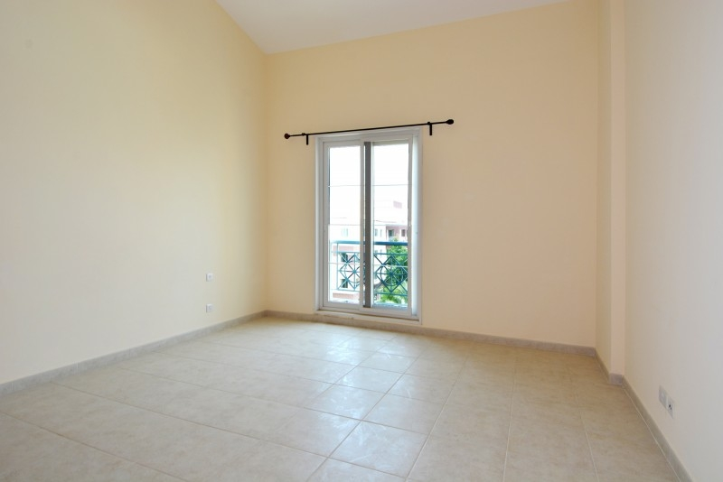 1 Bedroom Apartment For Rent in  Southwest Apartments,  Green Community | 5