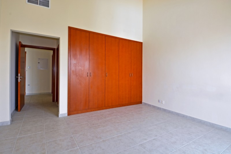 1 Bedroom Apartment For Rent in  Southwest Apartments,  Green Community | 6