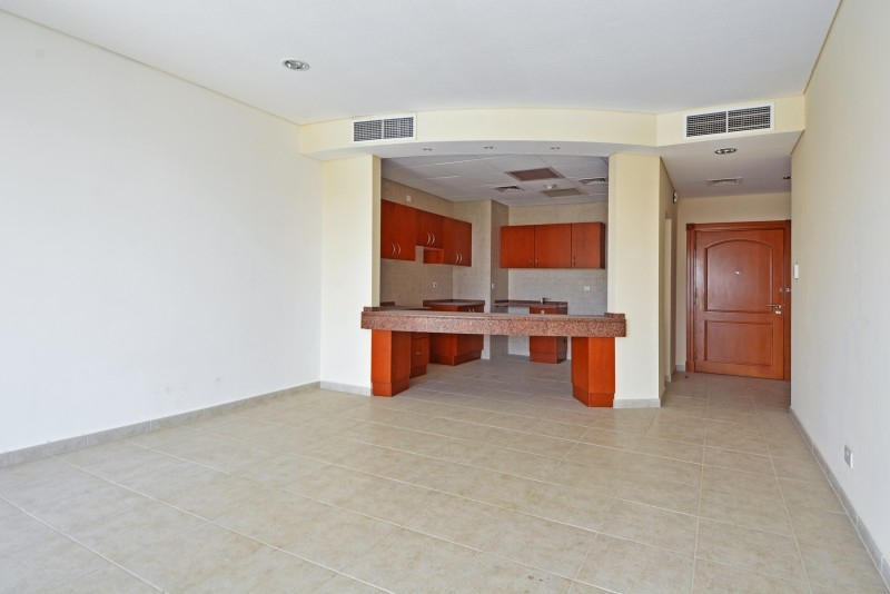 1 Bedroom Apartment For Rent in  Southwest Apartments,  Green Community | 2