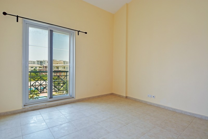 1 Bedroom Apartment For Rent in  Southwest Apartments,  Green Community | 8