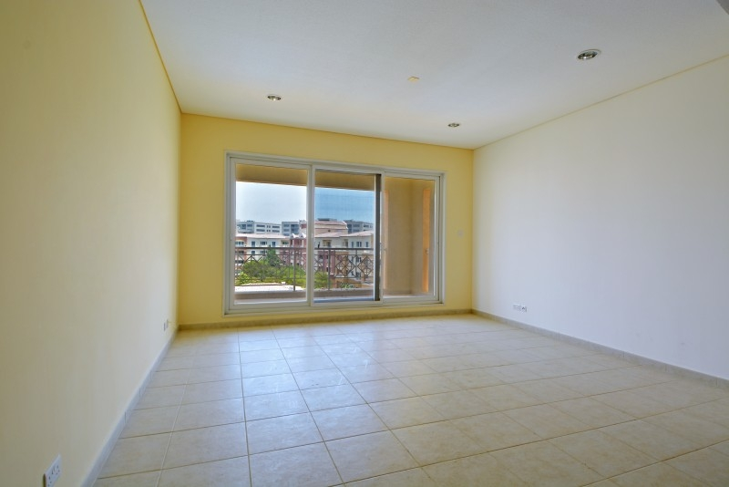 1 Bedroom Apartment For Rent in  Southwest Apartments,  Green Community | 1