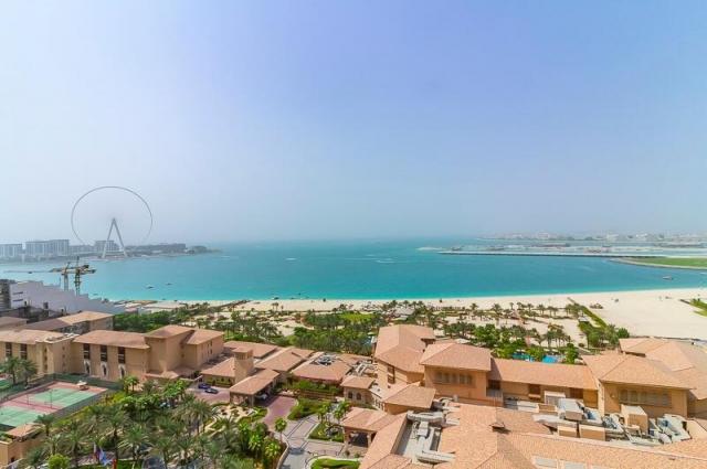 Murjan 3, Jumeirah Beach Residence