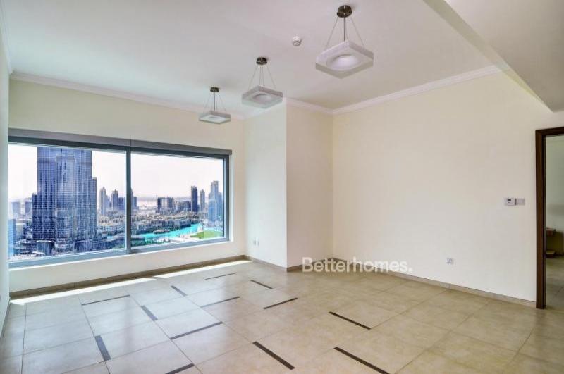48 Burjgate, Downtown Dubai