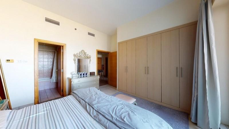1 Bedroom Apartment For Rent in  Armada Tower 3,  Jumeirah Lake Towers | 6