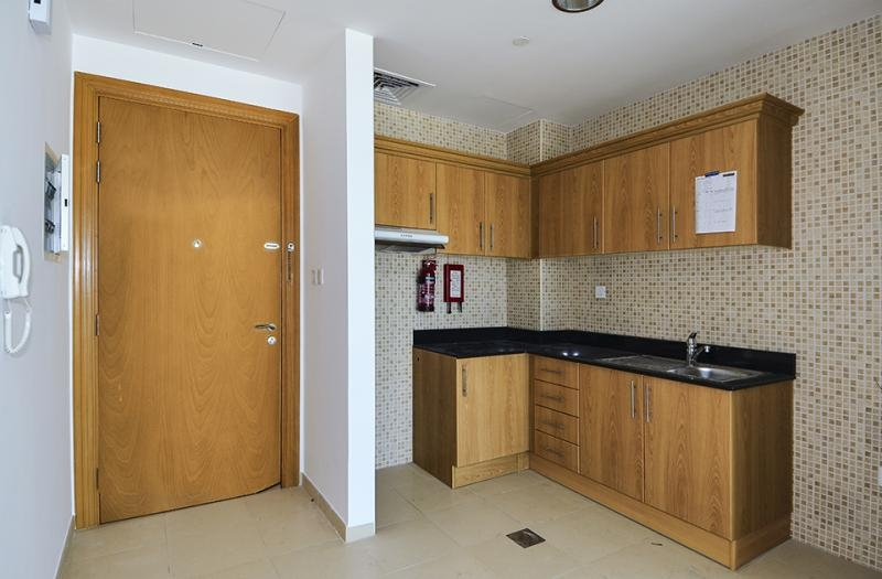1 Bedroom Apartment For Rent in  Mayfair Residency,  Business Bay   2