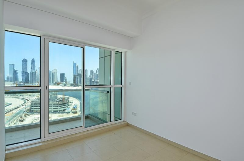 1 Bedroom Apartment For Rent in  Mayfair Residency,  Business Bay   0