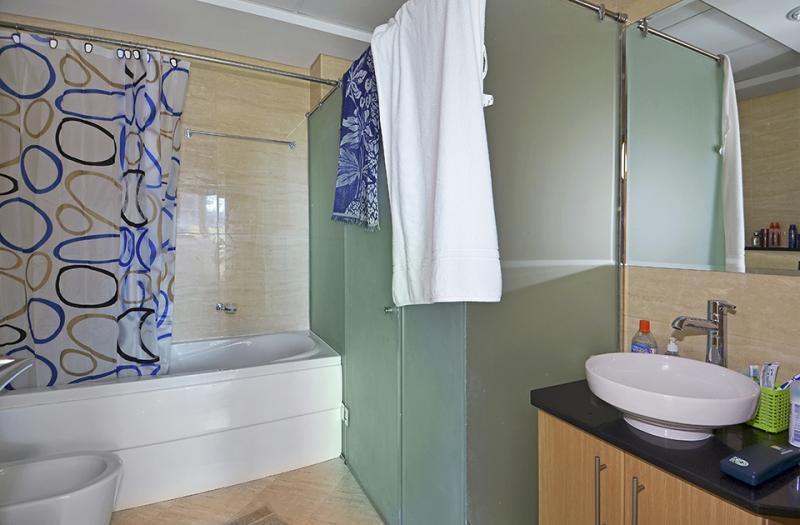 1 Bedroom Apartment For Rent in  Ocean Heights,  Dubai Marina | 7