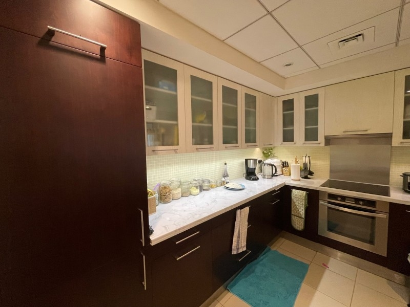 2 Bedroom Apartment For Rent in  Boulevard Central Tower 1,  Downtown Dubai | 3