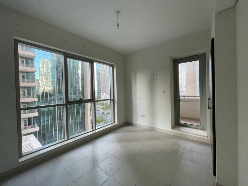 2 Bedroom Apartment For Rent in  Boulevard Central Tower 1,  Downtown Dubai | 7