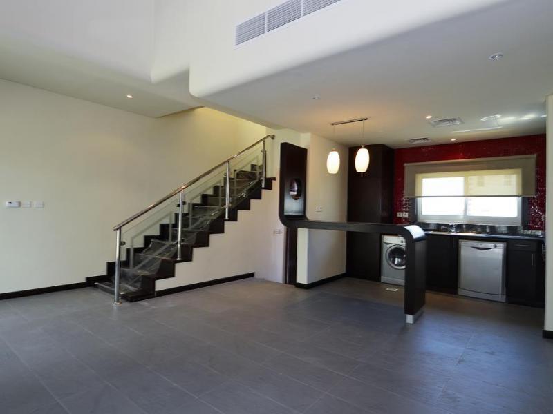 1 Bedroom Townhouse For Rent in  Mirdif Villas,  Mirdif   0