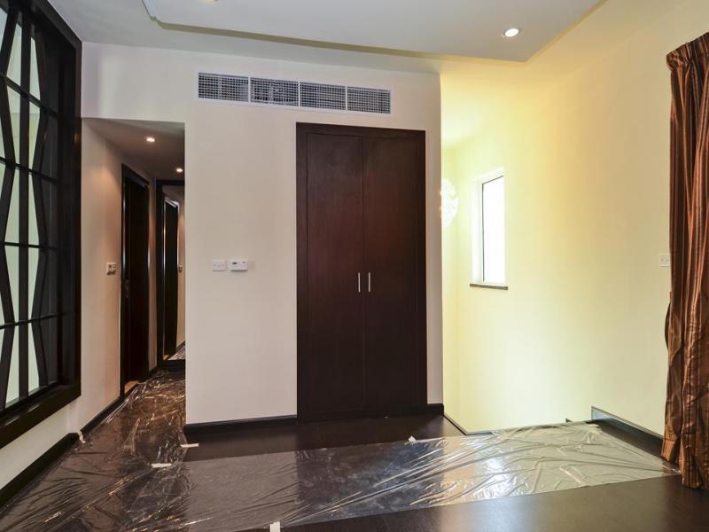 1 Bedroom Townhouse For Rent in  Mirdif Villas,  Mirdif   2