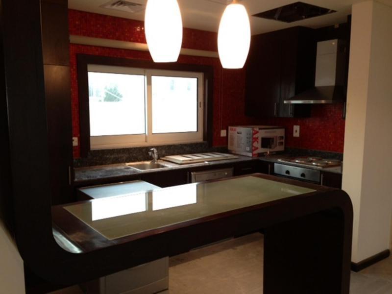 1 Bedroom Townhouse For Rent in  Mirdif Villas,  Mirdif   6
