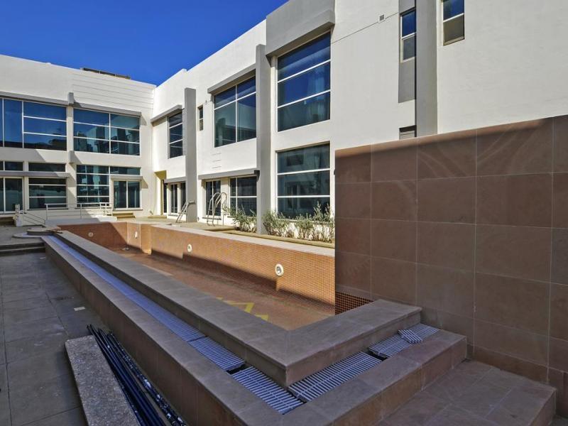 1 Bedroom Townhouse For Rent in  Mirdif Villas,  Mirdif   7