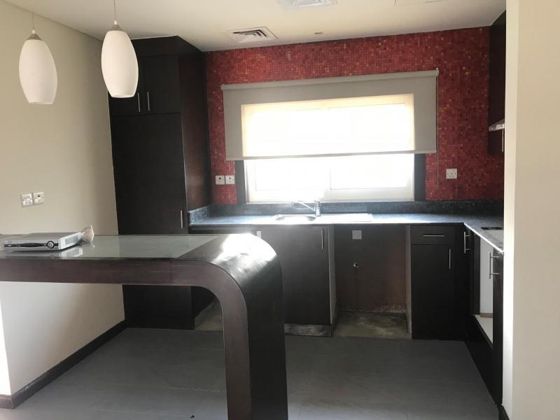 1 Bedroom Townhouse For Rent in  Mirdif Villas,  Mirdif   11