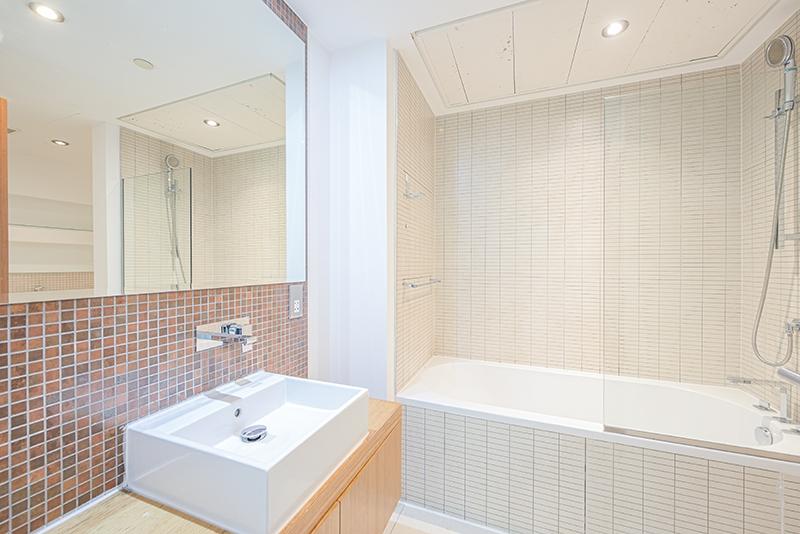 1 Bedroom Apartment For Rent in  Al Naseem Residences B,  Al Raha Beach | 7