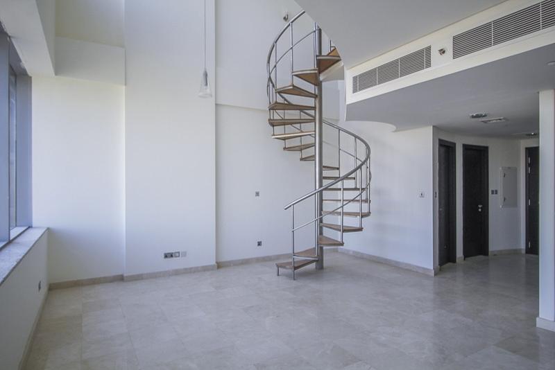 1 Bedroom Apartment For Rent in  Sky Gardens,  DIFC | 0