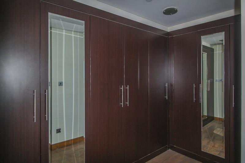 1 Bedroom Apartment For Rent in  Sky Gardens,  DIFC | 7