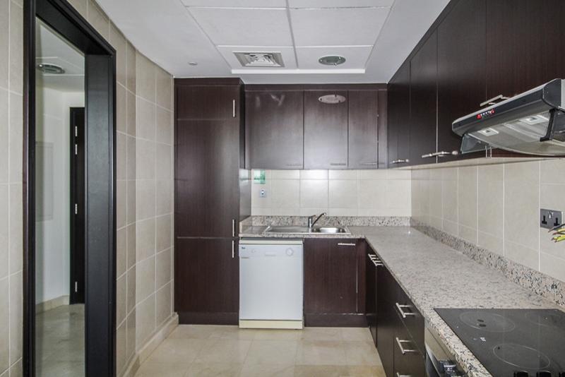 1 Bedroom Apartment For Rent in  Sky Gardens,  DIFC | 2