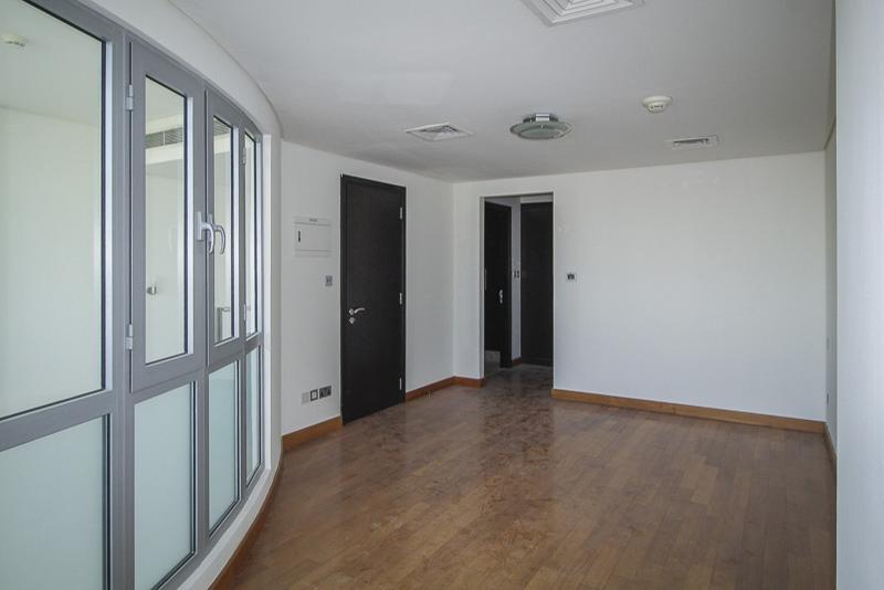 1 Bedroom Apartment For Rent in  Sky Gardens,  DIFC | 6
