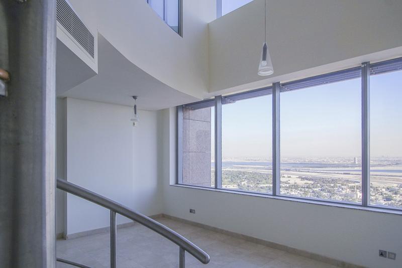 1 Bedroom Apartment For Rent in  Sky Gardens,  DIFC | 5