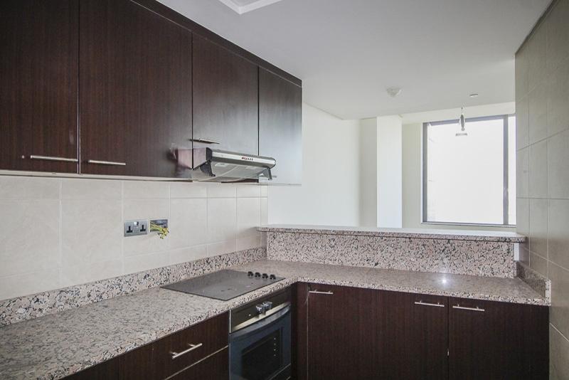 1 Bedroom Apartment For Rent in  Sky Gardens,  DIFC | 3