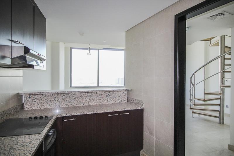 1 Bedroom Apartment For Rent in  Sky Gardens,  DIFC | 4