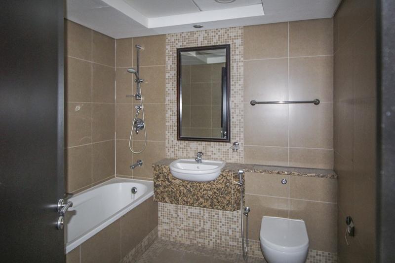 1 Bedroom Apartment For Rent in  Sky Gardens,  DIFC | 9