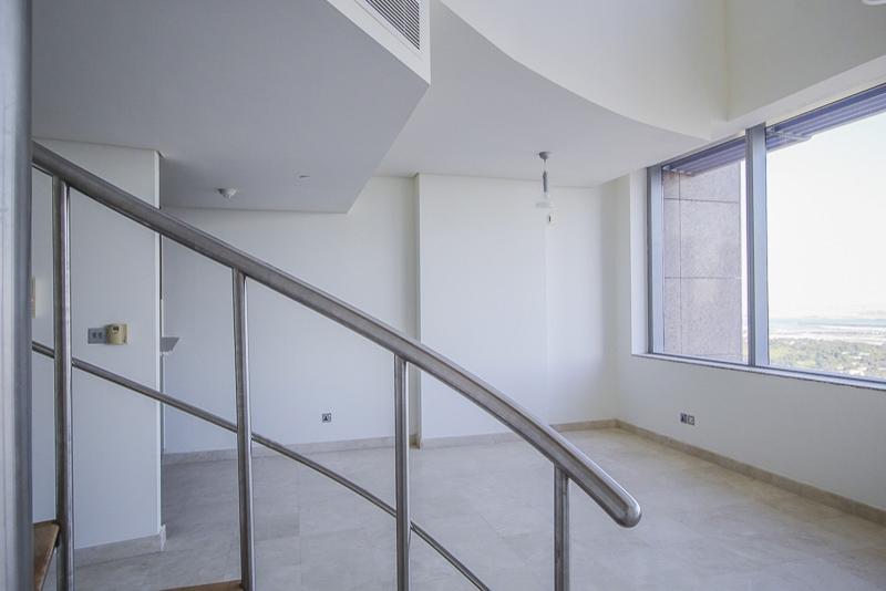 1 Bedroom Apartment For Rent in  Sky Gardens,  DIFC | 8