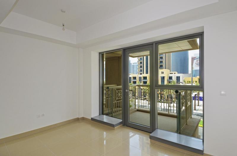 Studio Apartment For Rent in  29 Burj Boulevard Podium,  Downtown Dubai   0