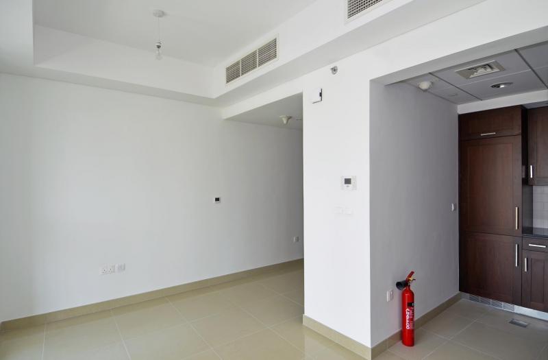Studio Apartment For Rent in  29 Burj Boulevard Podium,  Downtown Dubai   2