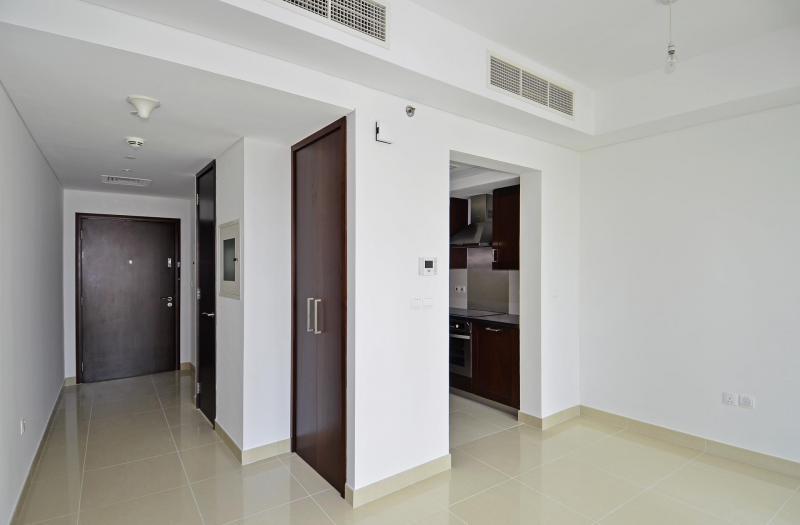 Studio Apartment For Rent in  29 Burj Boulevard Podium,  Downtown Dubai   1