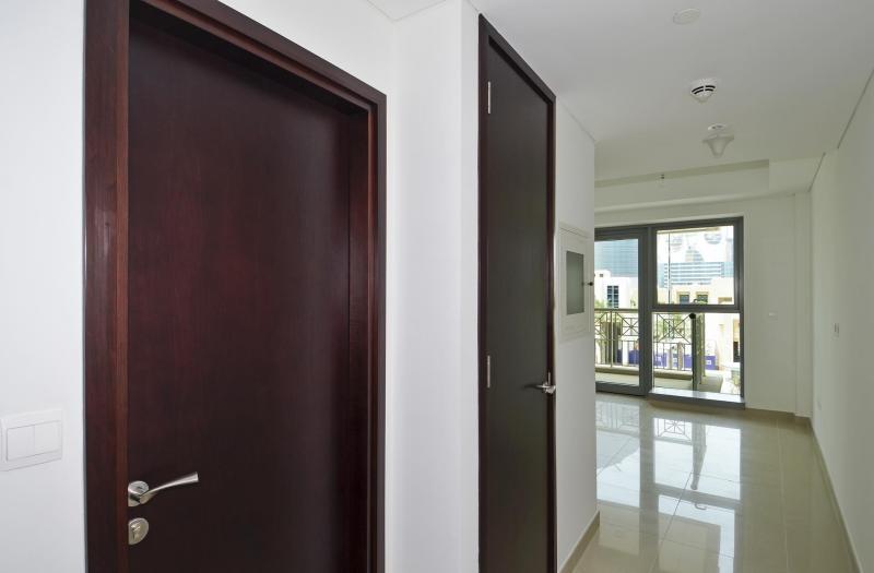 Studio Apartment For Rent in  29 Burj Boulevard Podium,  Downtown Dubai   3