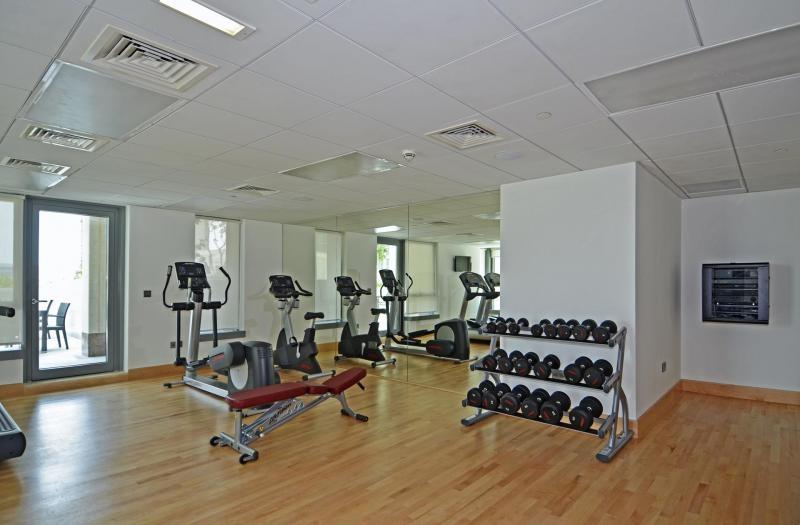 Studio Apartment For Rent in  29 Burj Boulevard Podium,  Downtown Dubai   10