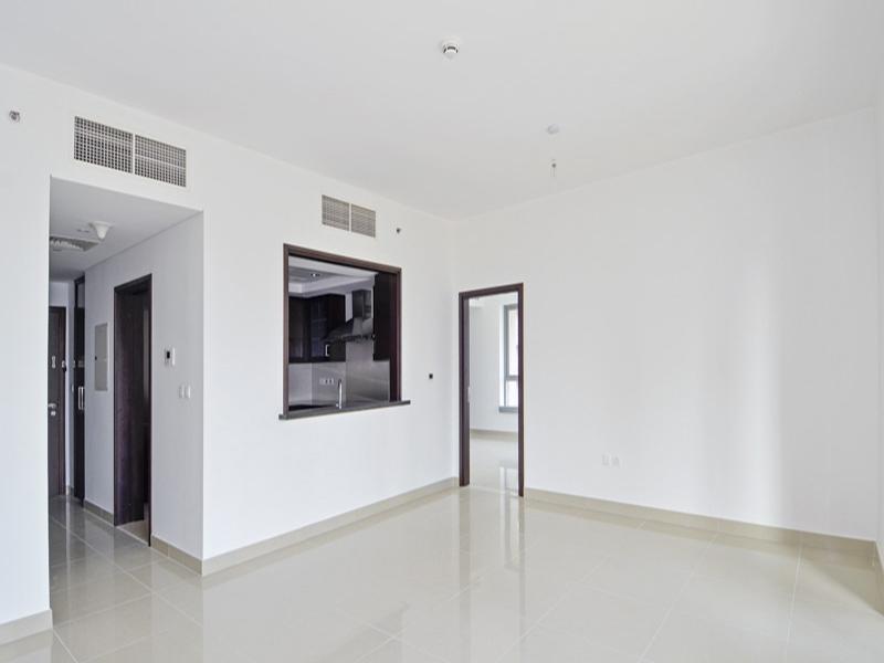 1 Bedroom Apartment For Rent in  29 Burj Boulevard Tower 2,  Downtown Dubai | 1