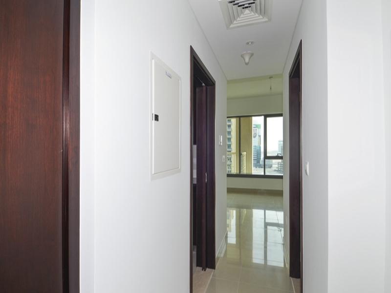 1 Bedroom Apartment For Rent in  29 Burj Boulevard Tower 2,  Downtown Dubai | 4
