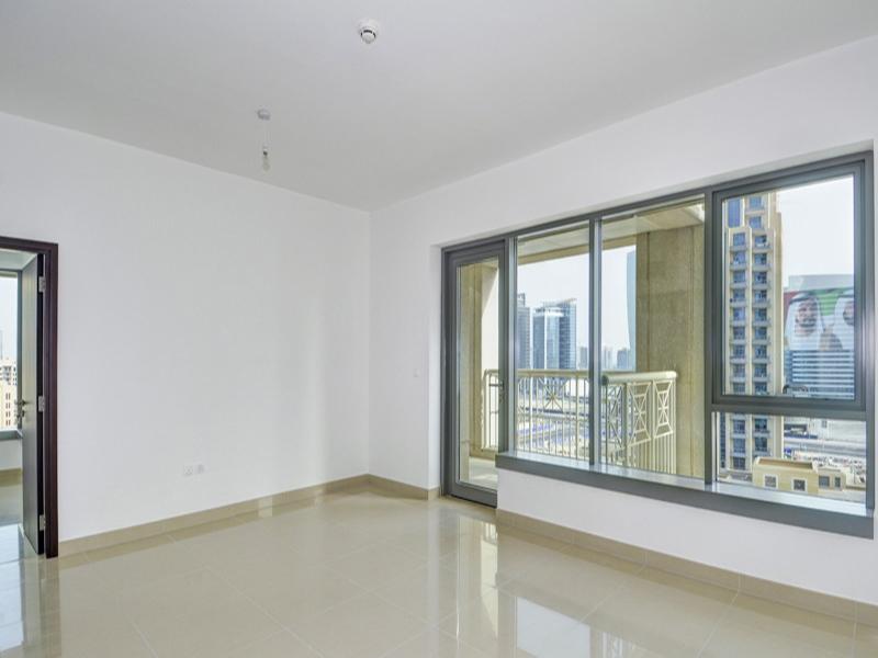 1 Bedroom Apartment For Rent in  29 Burj Boulevard Tower 2,  Downtown Dubai | 2